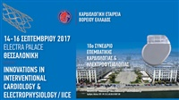 10th Congress in Innovations in Interventional Cardiology and...