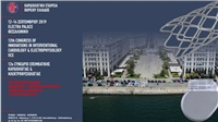 12th Congress of Interventional Cardiology & Electrophysiology...