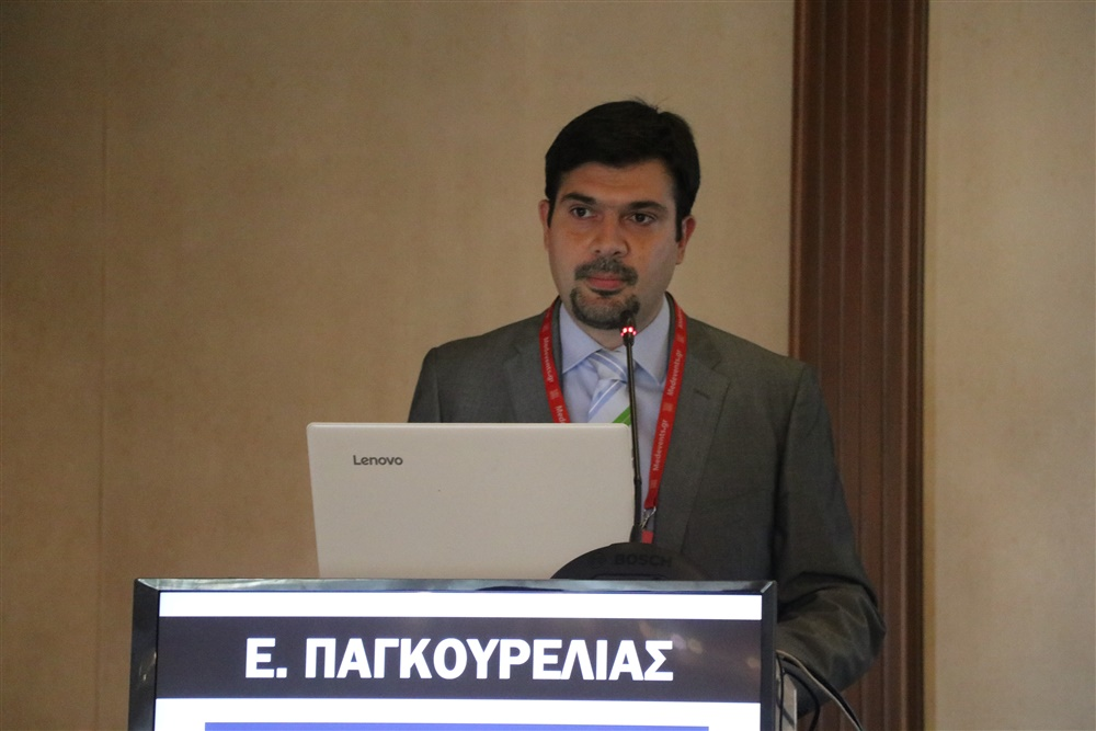 12o Συνέδριο Επεμβατικής Καρδιολογίας και Ηλεκτροφυσιολογίας IICE - 12o Συνέδριο Επεμβατικής Καρδιολογίας και Ηλεκτροφυσιολογίας IICE