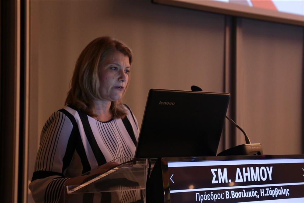19ο Πανελλήνιο Καρδιολογικό Συνέδριο ΚΕΒΕ | 18/07/2020 - 19ο Πανελλήνιο Καρδιολογικό Συνέδριο ΚΕΒΕ