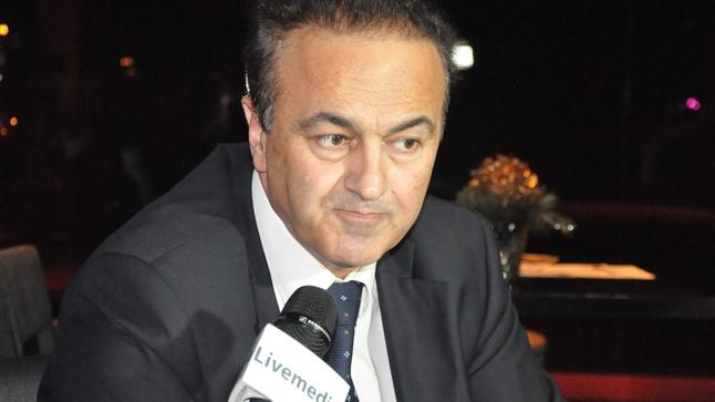 Γ. Αντωνιάδης -