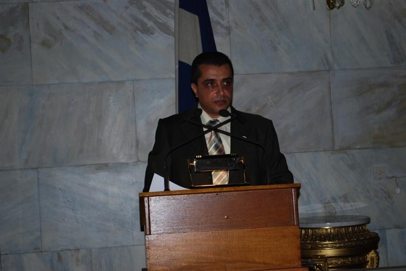 Ashour Giwargis,
