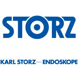 Karl Storz Genesis