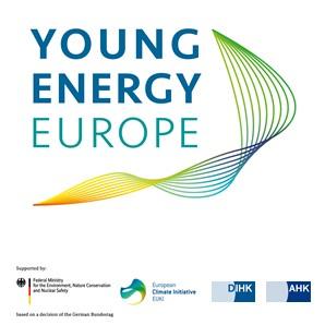 European Energy Scout Awards 2019