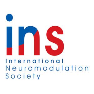 International Neuromodulation Society: Διαδικτυακή Συνέντευξη Τύπου