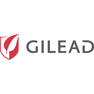 Gilead Internal Medicine
