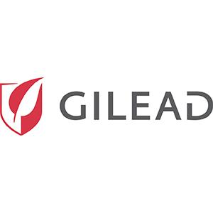 Gilead Internal Medicine