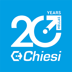 chiesi_20years
