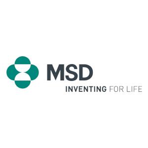 msd inventing