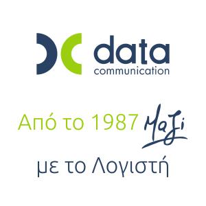 data_logistis