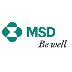 msd be well 2017 Internal med
