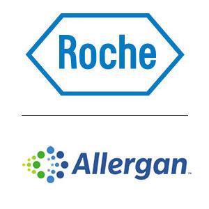Roche Allergan ΕΝΕ Κέρκυρα