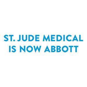 St Jude Abbot heartfailure18