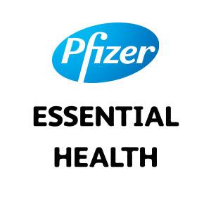 Pfizer 2018 Πανελλήνιο ΕΚΕ