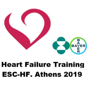 Heart Failure Training - Bayer