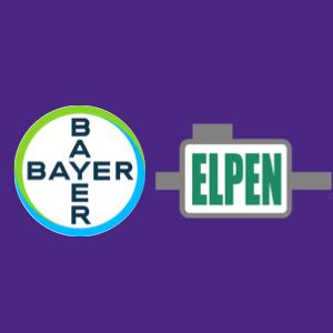 Bayer Elpen μαζί - Covid-19 Πρακτική διαχειριση των καρδιολογικών ασθενών