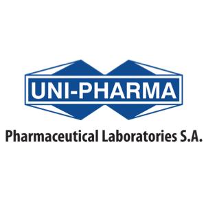 unipharma - Παθήσεις θυροειδούς & οστεοπόρωση