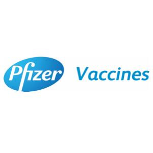 Παιδιατρική κλινική Pfizer vaccine