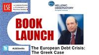 Η ελληνική κρίση μέσα από το πρίσμα του Κώστα Σημίτη