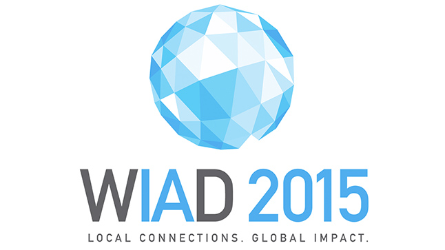 Events | WIAD Greece‬ 2015 σημαίνει digital product design, from feedback to feature!