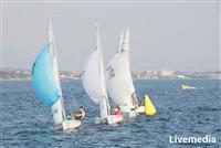 30/07/15 | Races 470 Chiampionship