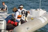 27/07/15 Races 470 Chiampionship