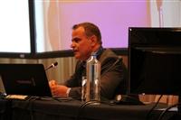 Σπύρος Δευτεραίος  - Καρδιολόγος, Αναπληρωτής Καθηγητής Καρδιολογίας, Ιατρική Σχολή  Πανεπιστημίου Αθηνών, Αθήνα