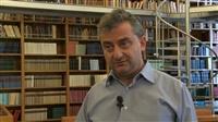 Ιάκωβος Μιχαηλίδης, Αναπληρωτής Καθηγητής Νεότερης και Σύγχρονης Ιστορίας ΑΠΘ