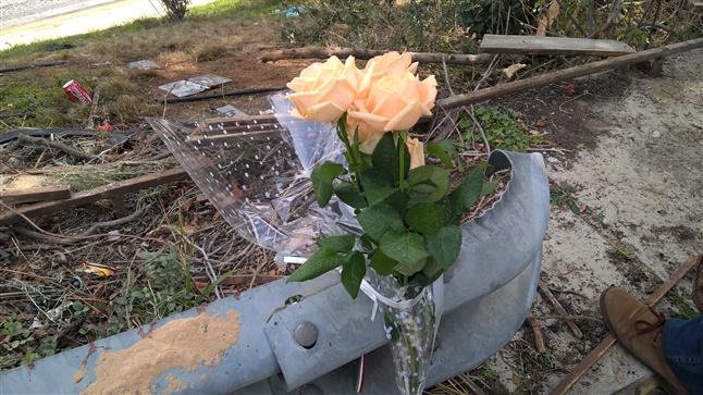 Νεκρός σε τροχαίο ο τραγουδιστής Παντελής Παντελίδης