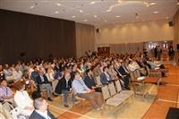 2ο Αρρυθμιολογικό Συνέδριο