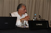 2o Αρυθμιολογικό Συνέδριο