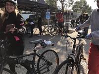 Ποδήλατο για το Διαβήτη