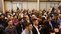 13ο Συνέδριο Διοίκησης Επιχειρήσεων ΑΡΙΣΤΟΤΕΛΗΣ