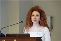 10ο Πανελλήνιο Συνέδριο Νόσου Alzheimer και Συγγενών Διαταραχών και 2ο Μεσογειακό Συνέδριο Νευροεκφυλιστικών Νοσημάτων