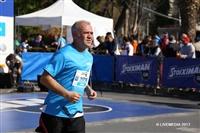 12oς Διεθνής Μαραθώνιος ΜΕΓΑΣ ΑΛΕΞΑΝΔΡΟΣ | Τερματισμός