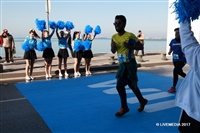 12oς Διεθνής Μαραθώνιος ΜΕΓΑΣ ΑΛΕΞΑΝΔΡΟΣ | Αψίδα Αριστοτέλους - Βενιζέλου