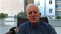 Ο συγγραφέας και αναλυτής Γιώργος Καραμπελιάς μιλά για τις νέες προκλήσεις της τουρκικής νεοοθωμανικής...