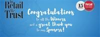 Συγχαρητήρια-Χορηγοί-Νικητές  RBA 2016