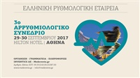 3rd Congress of Arrhythmology