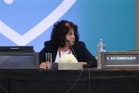 3ο Αρρυθμιολογικό Συνέδριο