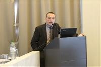 ΙΣΘ |Μεταρρύθμιση της ψυχικής υγείας|Π.Φ.Υ. μια σύγχρονη πρόταση από τους Ι.Σ Κρήτης|Ασφαλιστικό - Επαγγελματική Ασφάλιση
