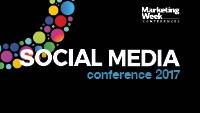 Social Media Conference 2017