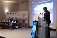 66th International Congress of ESCVS