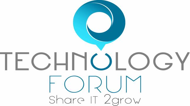 4ο Technology Forum