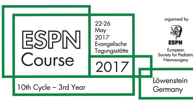 Espn Course 2017