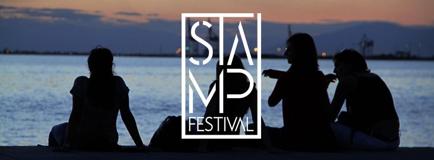 Stamp Festival 2017