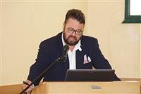 14ο ΕΠΙΣΤΗΜΟΝΙΚΟ ΣΥΝΕΔΡΙΟ Οφθαλμολογικής Εταιρείας Θράκης, Αν. Μακεδονίας και Βόρειου Αιγαίου (Ο.Ε.Θ.Α.Μ.Β.Α.)