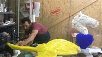 Στάθης Αλεξόπουλος: Ένας σύγχρονος γλύπτης με άποψη Το τρισδιάστατο ανάγλυφο στη...