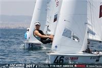 test race 470