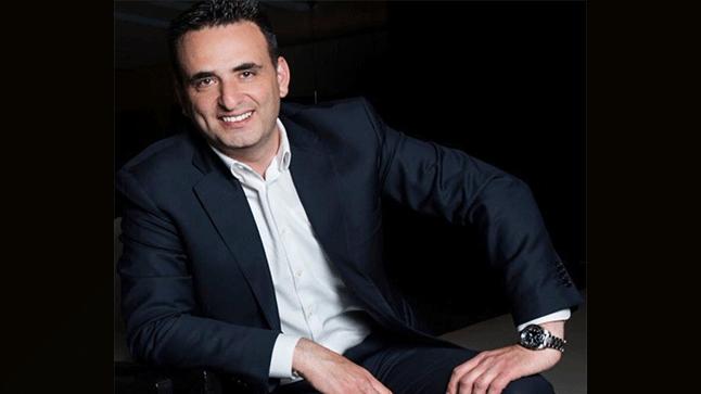 Livemedia: Η ελληνική εταιρεία που ενώνει τα πέντε σημεία του πλανήτη - BUSINESS STORIES - Fortunegreece.com